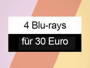 Amazon-4-Blu-rays-fuer-30-Euro-Newslogo.jpg