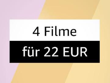 Amazon-4-Filme-fuer-22-Euro-Newslogo.jpg