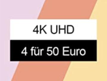 Amazon-4-Ultra-HD-Blu-rays-fuer-50-Euro-Newslogo.jpg