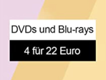 Amazon-4-fuer-22-Euro-Newslogo.jpg