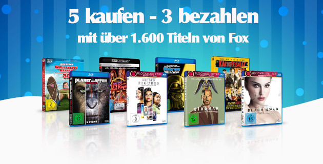 Amazon-5-kaufen-3-bezahlen-Fox-November-Slider.jpg