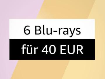 Amazon-6-Blu-rays-fuer-40-Euro-Newslogo.jpg