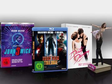 Amazon-7-Tage-Film-und-Serien-Angebote-Maerz-2020-Newslogo.jpg