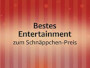 Amazon-Bestes-Entertainment-Aktion-News.jpg