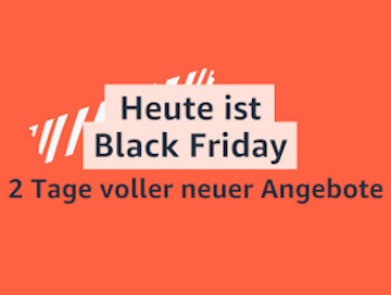 Amazon-Black-Friday-2020-Newslogo.jpg