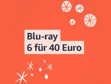 Amazon-Black-Friday-6-Blu-rays-fuer-40-Euro-Newslogo.jpg