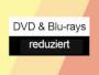 Amazon-Blu-ray-und-DVDs-reduziert-News.jpg