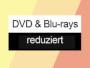 Amazon-Blu-rays-und-DVDs-reduziert-News.jpg