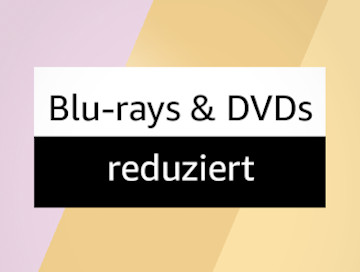 Amazon-Blu-rays-und-DVDs-reduziert-Newslogo.jpg