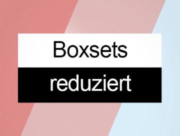 Amazon-Boxsets-reduziert-Newslogo.jpg