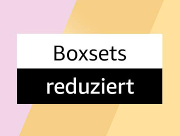 Amazon-Boxsets-reduziert-Newslogo2.jpg