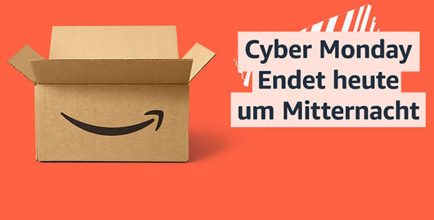 Amazon-Cyber-Monday-2020-Slider.jpg
