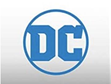 Amazon-DC-Aktion-Newslogo.jpg