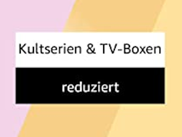 Amazon-DE-Kultserien-reduziert-Newslogo.png