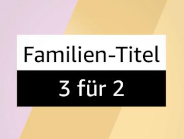 Amazon-Familientitel-3-fuer-2-Newslogo.jpg