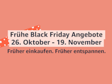 Amazon-Fruehe-Black-Friday-Angebote-Newslogo.jpg