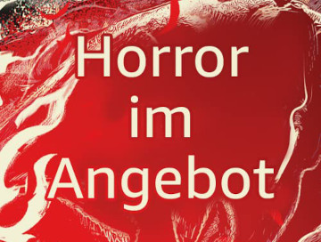 Amazon-Horror-Filme-im-Angebot-Newslogo.jpg