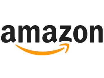 Amazon-International-Newslogo.jpg