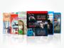 Amazon-Kaufe-fuer-50-Euro-spare-10-Euro-Aktion-News.jpg