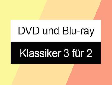 Amazon-Klassiker-3-fuer-2-Newslogo.jpg
