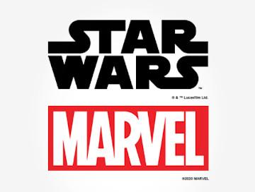 Amazon-Marvel-und-Star-Wars-3-fuer-2-Aktion-Newslogo.jpg