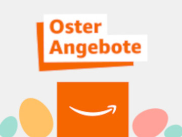 Amazon-Oster-Angebote-2021-Newslogo.jpg