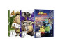 Amazon-Pixar-3-fuer-2-News.jpg