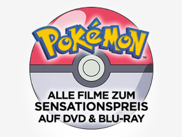 Amazon-Pokemon-reduziert-Newslogo.jpg
