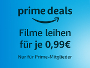 Amazon-Prime-Deals-Filme-leihen.jpg