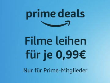 Amazon-Prime-Deals-Newslogo.jpg