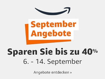 Amazon-September-Angebote-2021-Newslogo.jpg