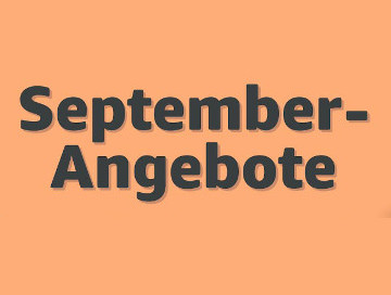 Amazon-September-Angebote-Newslogo.jpg
