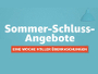 Amazon-Sommer-Schluss-Angebote-News.jpg
