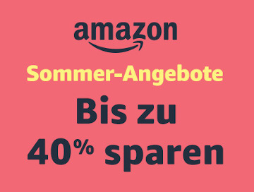 Amazon-Sommerangebote-2020-Newslogo.jpg