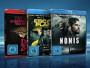 Amazon-Sonderangebote-für-Filmliebhaber-News.jpg