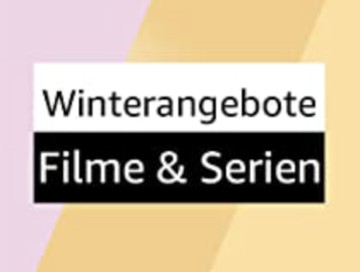 Amazon-Winterangebote-Januar-2021-Newslogo.jpg