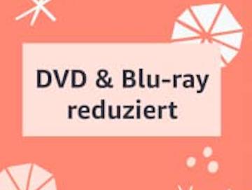 Amazon-de-blu-ray-und-dvd-redzuiert-26-10-2020-newslogo.png