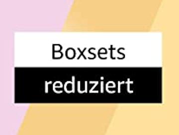 Amazon.de-Boxsets-Reduziert-Newslogo.png