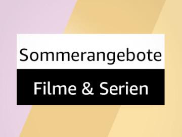 Amazon.de-Sommerangebote-Filme-und-Serien-Newslogo.jpg