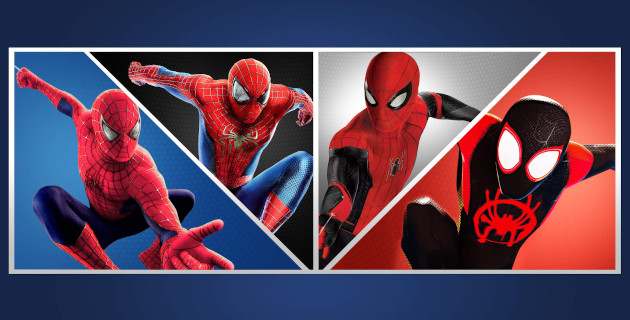 Amazon.de-Spider-Man-Celebration-Woche-Slider.jpg