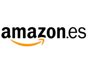 Amazon.es-Newslogo.jpg