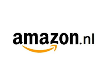Amazon.nl-Newslogo.jpg