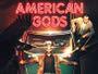 American-Gods-Staffel-2-News.jpg