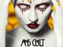 American-Horror-Story-Staffel-7-Cult-News.jpg
