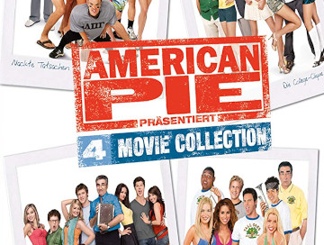 American-Pie-Praesentiert-4-Movie-Collection-Newslogo.jpg