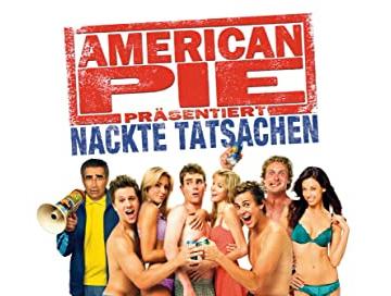 American_Pie_praesentiert_Nackte_Tatsachen_News.jpg
