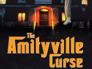 Amityville-5-Newslogo.jpg