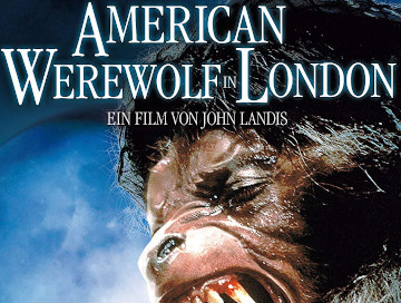 An-American-Werewolf-in-London-1981-Newslogo.jpg