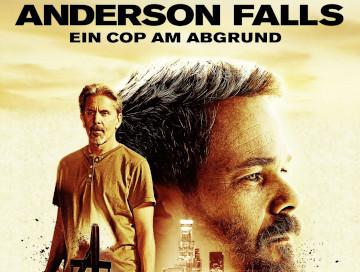 Anderson-Falls-2020-Newslogo.jpg