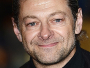 Andy-Serkis-News.jpg